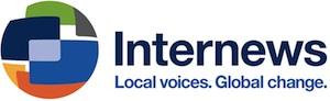 Internews14